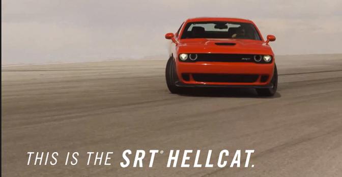 srt-hellcat