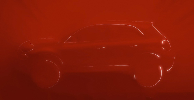 fiat-500x-teaser