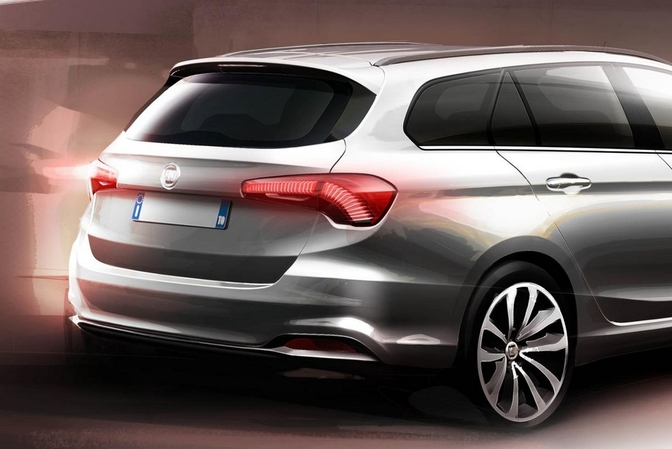 fiat-tipo-sw-teaser