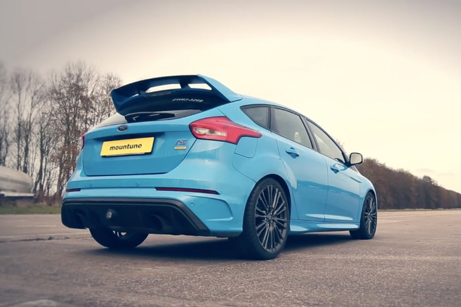 focus-rs-mountune-phase1_01