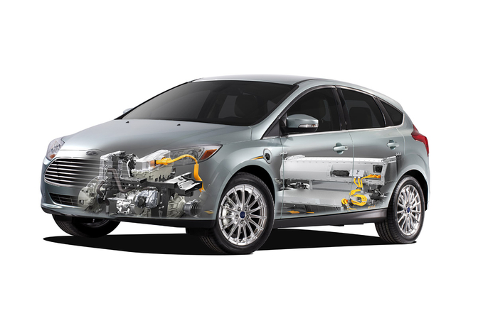 ford-focus-electric-belgie-39990-euro