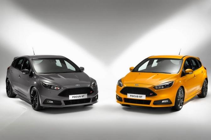 ford-focus-st-facelift-01