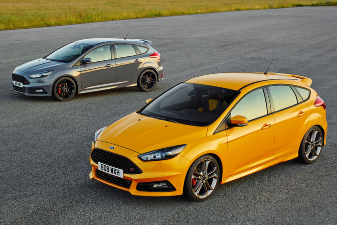 ford-focus-st-facelift-08