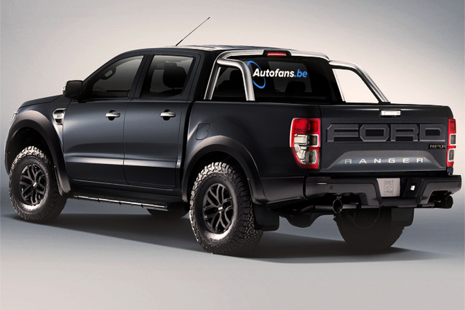 ford-ranger-raptor_render_01