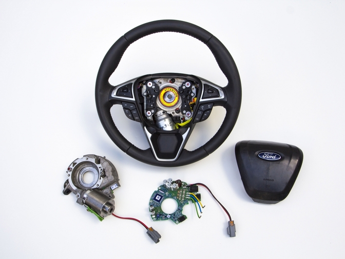 ford_adaptive-steering