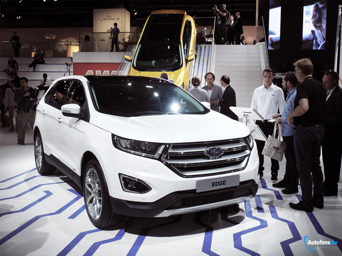 ford-edge-iaa_02