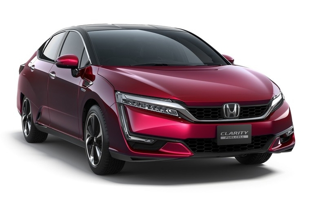 honda-clarity-fuel-cell_01