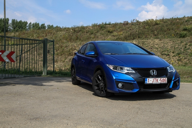 2015_honda_civic_sport_facelift-test_review