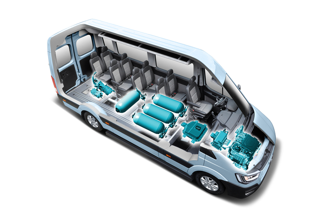 hyundai-h350-fuel-cell_1