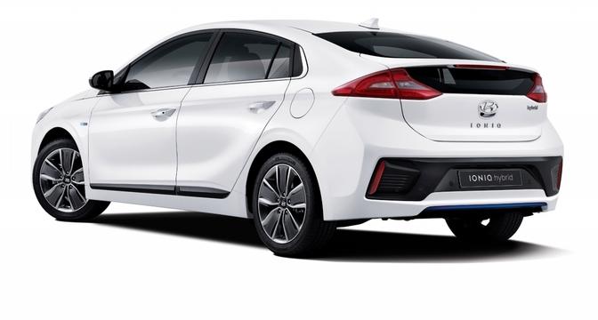 hyundai-ioniq-a-leap-forward-for-hybrid-vehicles_1