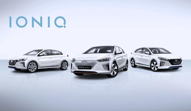 hyundai-ioniq-plug-in-hybrid-electric