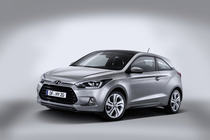 new-generation-i20-coupe-_1_