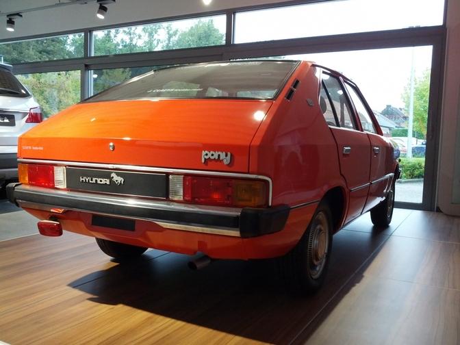 35-jaar-Hyundai-Belgie
