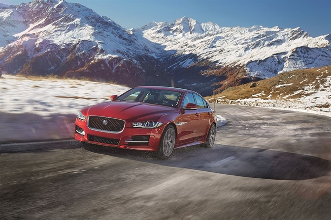 jag_xe_17my_awd_location_image_181115_01_lowres