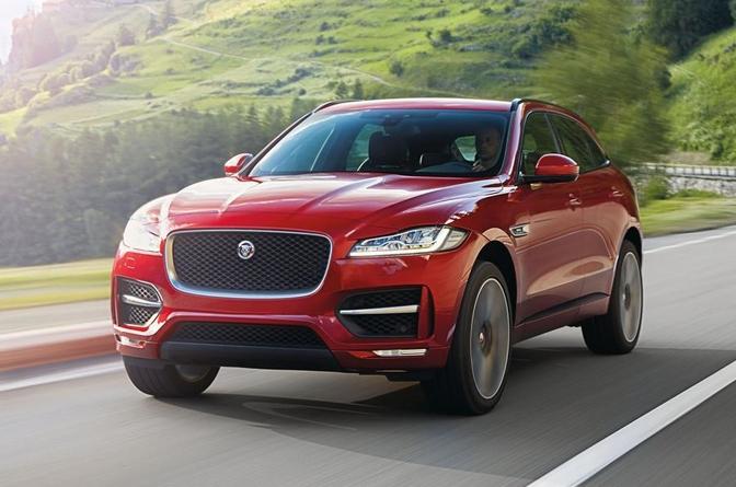 jaguar-f-pace-001