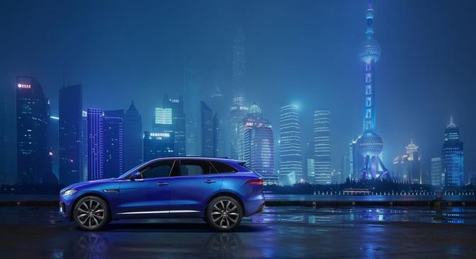 jaguar-f-pace-teaser-shanghai
