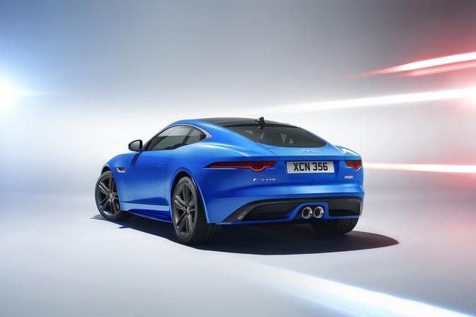 jaguar-f-type-british-design-edition_01