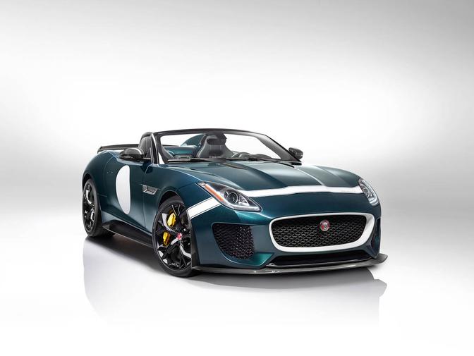 jaguar-f-type-project7-official-2014_15