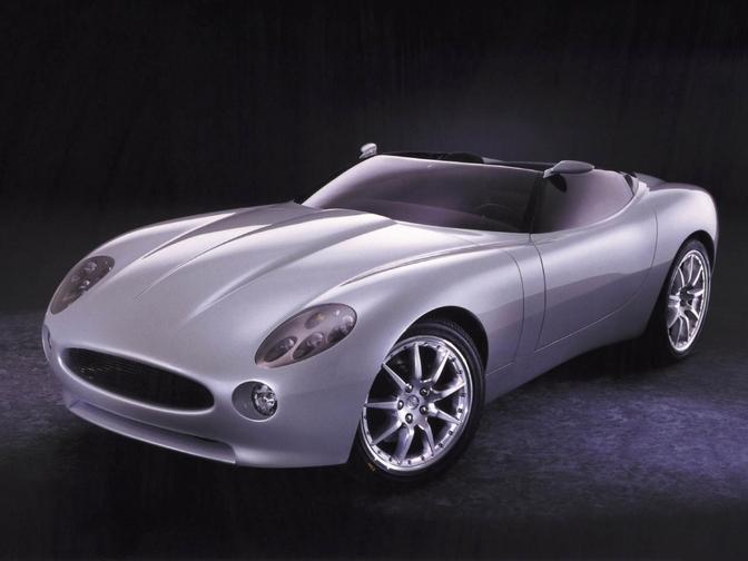 jaguar-f-type_concept_2000-03