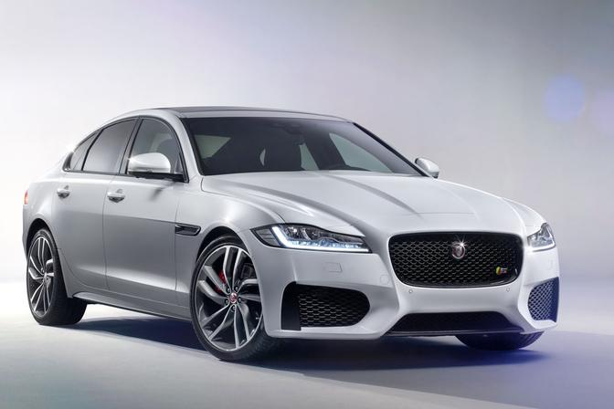 jaguar-xf-2015_02
