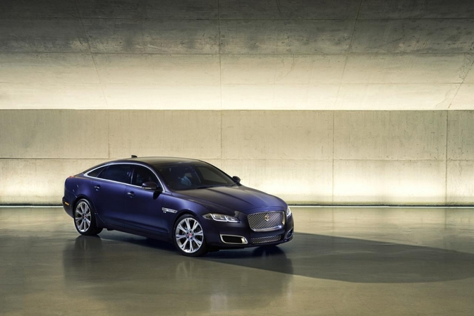 jaguar-xj-facelift-2015_01