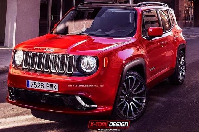 2014-jeep-renegade-srt-rendering