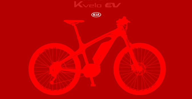 kia-kvelo_01