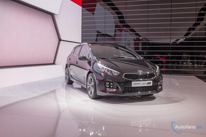 kia-ceed-facelift-gt-line-geneve-2015-105