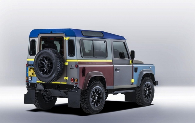 defender-paul-smith_01