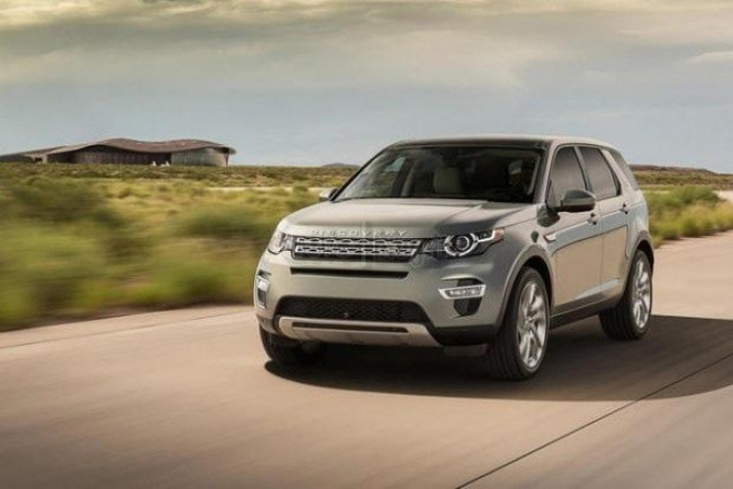 land-rover-discovery-sport-2015-leaked_01_0