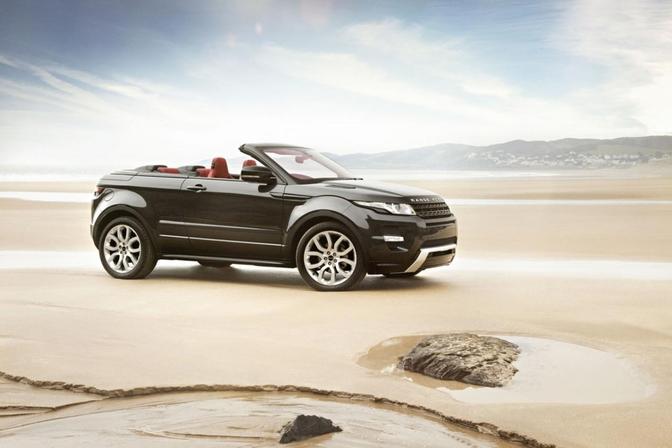 range-rover-evoque-cabrio_01