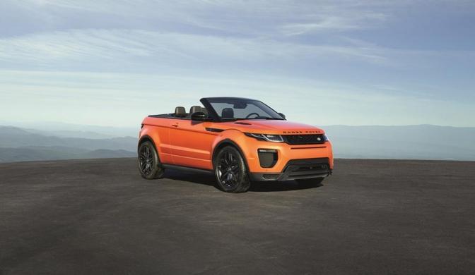 range-rover-evoque-cabriolet_01