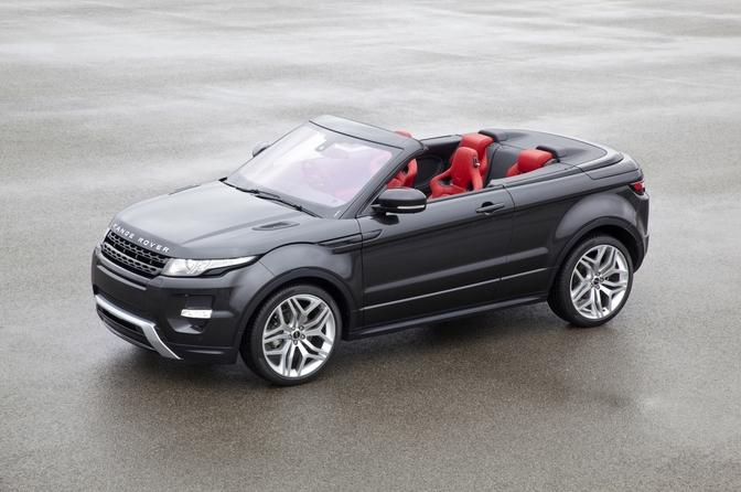 range-rover-evoque-convertible-concept