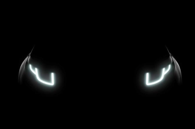 range-rover-evoque-facelift-teaser_01