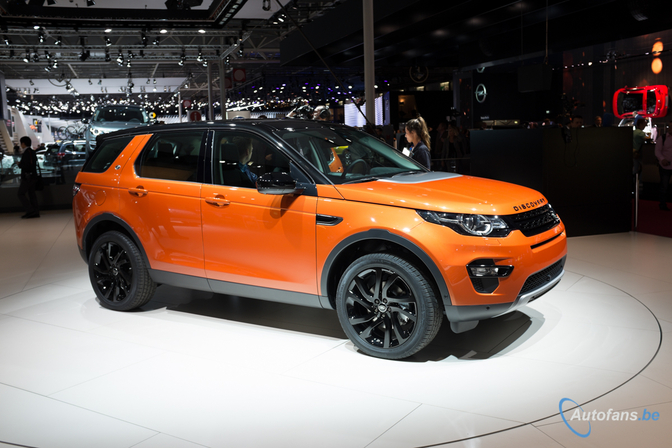 land-rover-discovery-sport-116