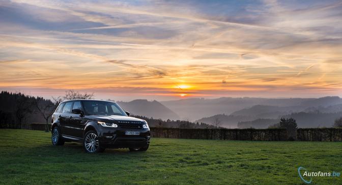 Range-Rover-Sport-SDV6