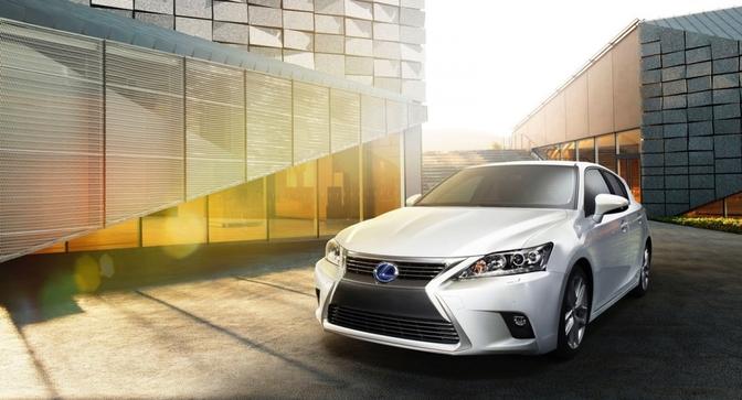 Lexus-CT-200h-facelift