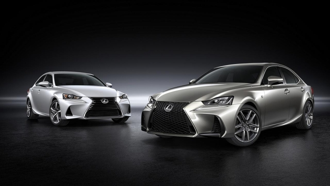 lexus-is-facelift-2016_01