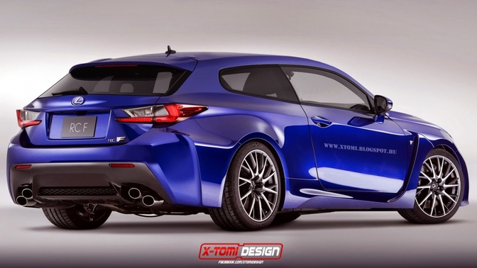 lexus-rcf-shooting-brake