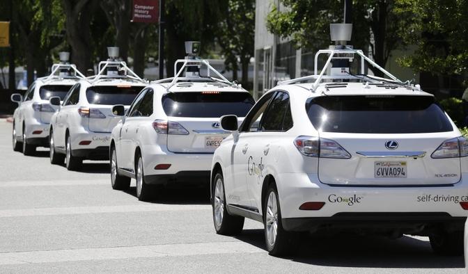 self-driving-cars.jpeg-0ef3c