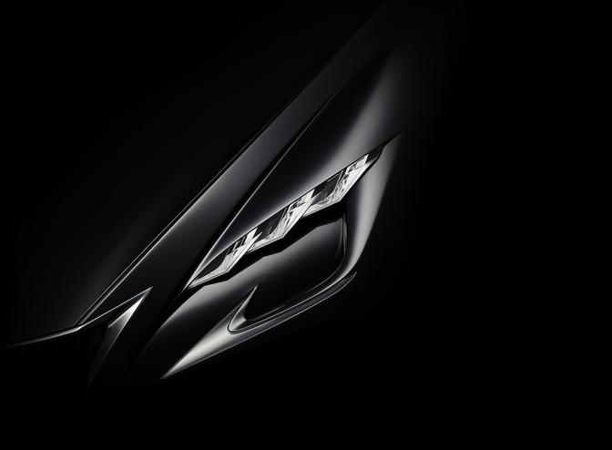 Lexus-LS-preview-Tokio-2015