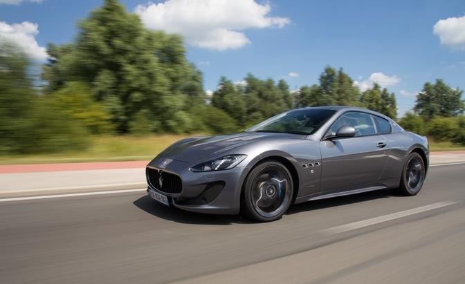 Rijtest-Maserati-GranTurismo-Sport