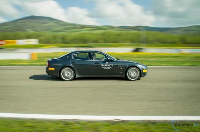 Maserati en Alfa Romeo roepen wagens terug