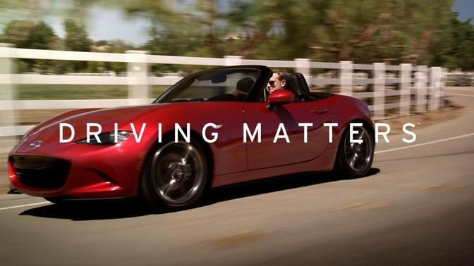 drivingmatters