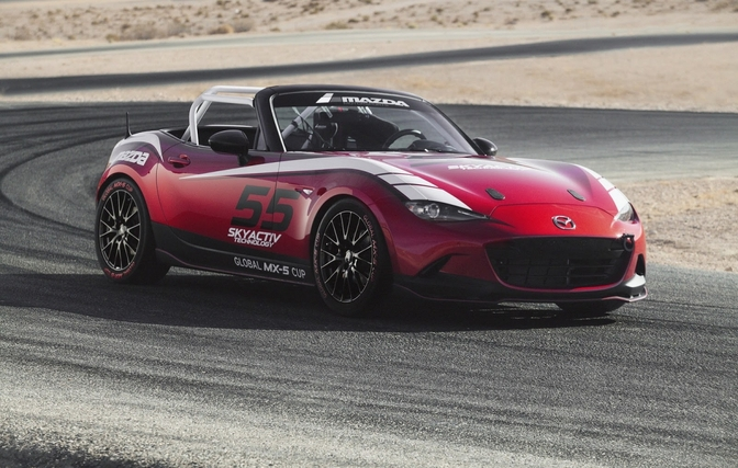 mazda-mx-5-cup-racer-2014_08