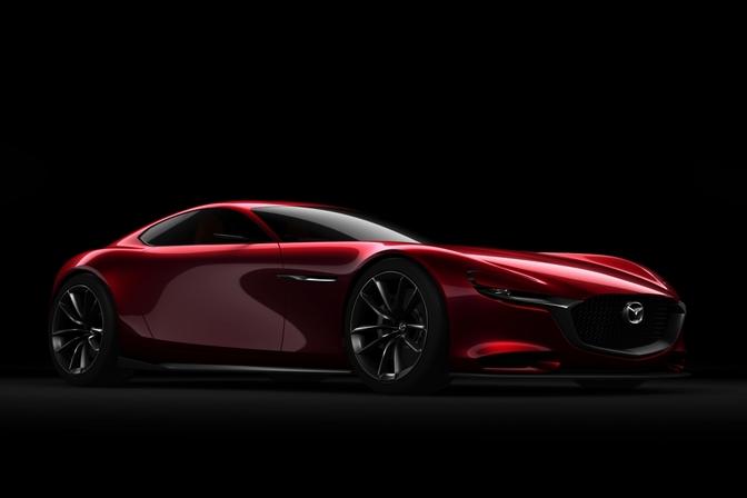 Mazda-RX-9-debut-2017