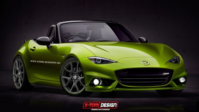 mazda_mx-5-mps-render_01