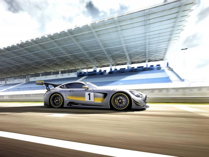 amg_gt3_first_images_2