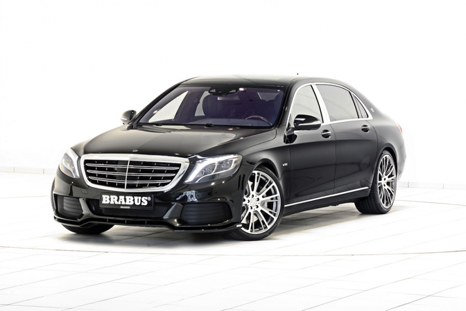 brabus-mercedes-maybach-2015_01