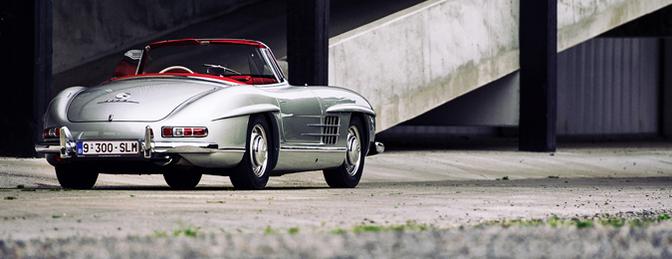 mercedes-300-sl-convertible-1080p-mathias-decru_color_banner